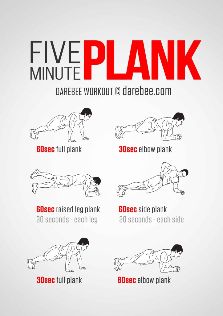 five-minute-plank-workout