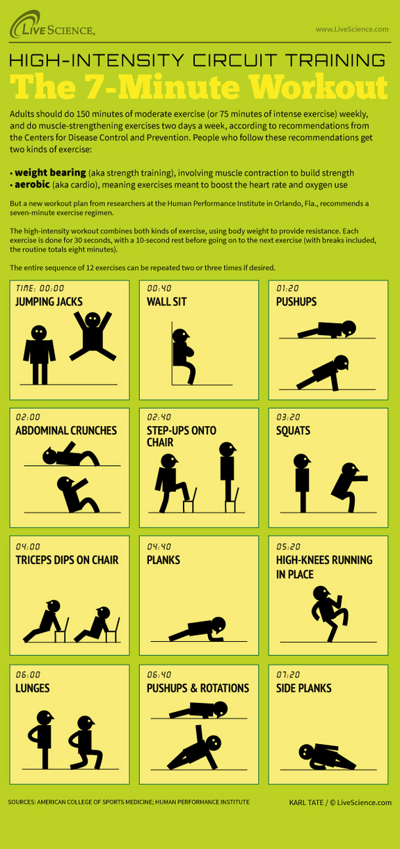 7-minute-workout-130515c-02